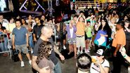 WM 28 Axxess day 3.11