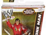 Honky Tonk Man (WWE Elite 21)