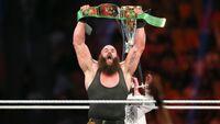 WWE Greatest Royal Rumble.139