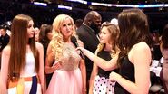 WWE HOF Red Carpet.11