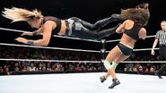 WWE Mae Young Classic 2018 - Episode 5 7