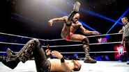 WWE World Tour 2013 - Glasgow.2.12