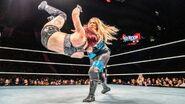 WWE World Tour 2018 - Madrid 8