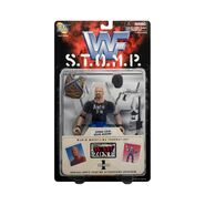 WWF Stomp 1 Stone Cold