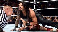 WrestleMania Revenge Tour 2015 - Belfast.11