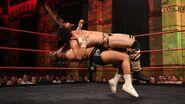 10-31-18 NXT UK (1) 2