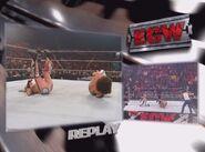 12-18-07 ECW 4