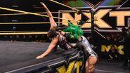 12-25-19 NXT 30