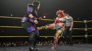 12.28.16 NXT.9