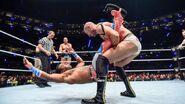 12.3.16 WWE House Show.1
