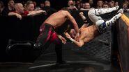 3-27-19 NXT UK 23
