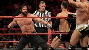 6-27-17 Raw 10