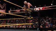 6-6-18 NXT 22