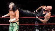7-31-17 Raw 11