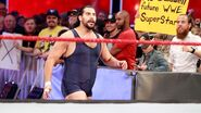 8-7-17 Raw 13