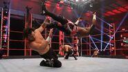 April 27, 2020 Monday Night RAW results.31