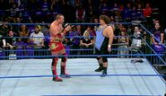 April 5, 2018 iMPACT! results.00012