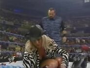 April 6, 2000 Smackdown.00008