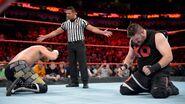 April 9, 2018 Monday Night RAW results.66