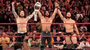 April 9, 2018 Monday Night RAW results.72
