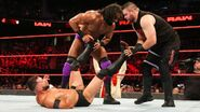 August 13, 2018 Monday Night RAW results.22