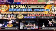 CMLL Informa (August 27, 2014) 3