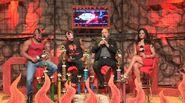 CMLL Informa (November 26, 2014) 11