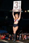 CMLL Martes Arena Mexico 11-14-17 3
