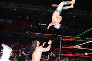 CMLL Super Viernes (July 13, 2018) 24