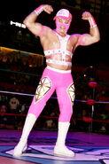 CMLL Super Viernes 5-12-17 5