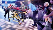 December 16, 2019 Monday Night RAW results.31