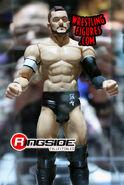 Finn Balor (WWE Series 84)