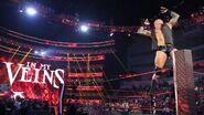 January 20, 2020 Monday Night RAW 18