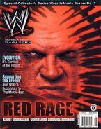 January 2002 - Vol. 22, No. 10