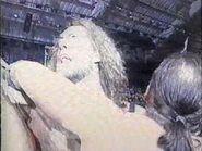 January 22, 1996 Monday Nitro.00023