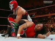 January 27, 2008 WWE Heat results.00017