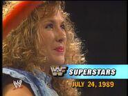 July 22, 1989 WWF Superstars of Wrestling.00003
