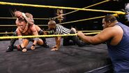 July 22, 2020 NXT results.36