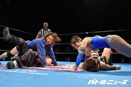 June 27, 2020 Ice Ribbon 9
