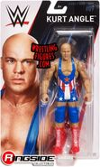 Kurt Angle (WWE Series 89)