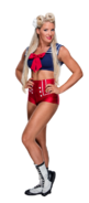 Lacey Evans stat photo