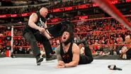 March 19, 2018 Monday Night RAW results.5