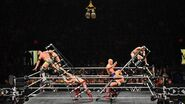 NXT TakeOver XXV.12