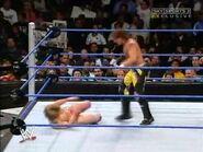 November 6, 2005 WWE Velocity results.00002