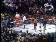November 9, 1986 Wrestling Challenge.00007