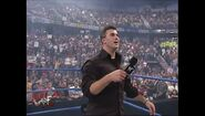 October 11, 2001 Smackdown results.00002