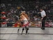 October 2, 1995 Monday Nitro.00005