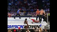 October 23, 2003 Smackdown results.00022