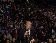 October 24, 1992 WWF Superstars of Wrestling 1