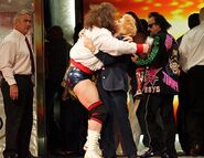 October 3, 2005 Raw.2